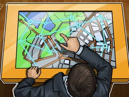 Australian State of New South Wales Mandates Land Registry Shift to Blockchain by 2019 image