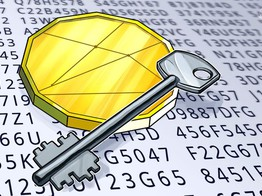 Coinbase Wallet Users Can Back Up Encrypted Keys on Google Drive and iCloud image