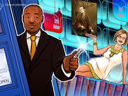 Hodler's Digest, March 25–31: Top Stories, Price Movements, Quotes and FUD of the Week image