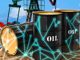 Spanish Energy Firm Repsol Claims Blockchain Can Help It Save 400,000 Euro per Year image