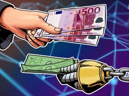 Swiss Stock Exchange: Blockchain-Based Exchanges Will Replace Traditional Ones in 10 Years image