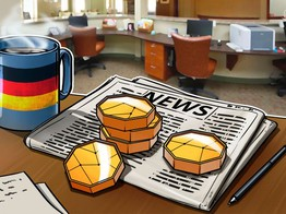 Börse Stuttgart, Axel Springer to Jointly Launch Crypto Trading Venue image