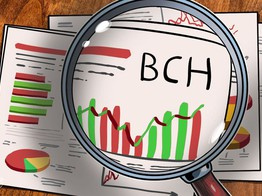OKEx Notes Early Delivery of BCH Futures After Trading Stop to Avoid Market Manipulation image