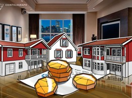 Crypto Gift Cards Can Now Be Used For Reservations on Airbnb image