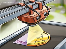 Crypto Exchange Binance Enters European Markets, Launches Binance Jersey image