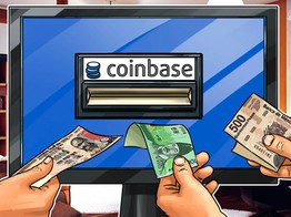 Coinbase Expands Crypto-to-Crypto Services to 11 More Countries image