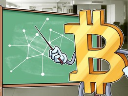 Jimmy Song Highlights Decentralization as Key to Success of Bitcoin Over Altcoins image
