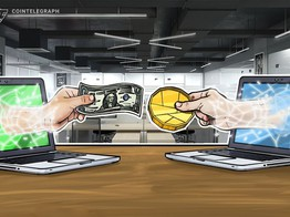 Bittrex Follows Major Crypto Exchanges in Launching Over-The-Counter Trading Platform image