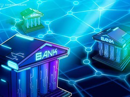 China Banking Body to Develop Multi-Use Blockchain Platform With Major Banks image