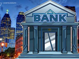 Canadian Bank Set to Launch Uncheckable 'Deposit Box' for Cryptocurrency image