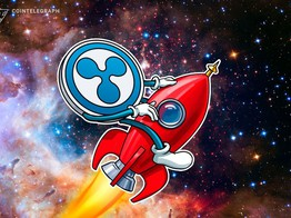 From Adoption to FOMO: Reasons Behind Ripple's Leap image