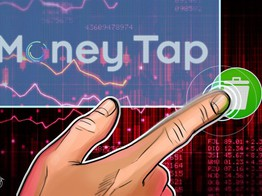Japan: Resona Bank Ends Partnership With Ripple-Based Payment App MoneyTap image