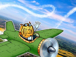 Crypto Markets See Mild Green, Global Stocks and Futures Mixed as Oil Spikes image