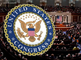 US Congressman to Introduce Bills Supporting Blockchain Technology, Cryptocurrencies image