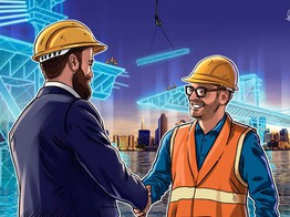 ICC to Support Blockchain Adoption Among Its 45 Million Member Businesses image