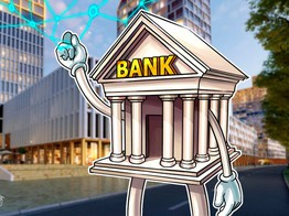 Post-Trade Financial Services Giant, 15 Major Banks Test DLT Project for Credit Derivatives image