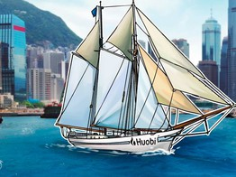 Huobi Resumes Trading in Japan as FSA-Licensed Exchange image