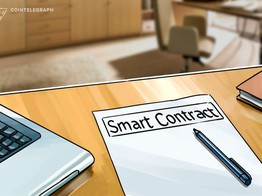 US State of Connecticut Introduces Bill to Authorize Smart Contract Use in Commerce image
