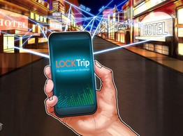 Blockchain Travel Service to Offer Hotels 20 Percent Cheaper Than on Booking.com or AirBnb image