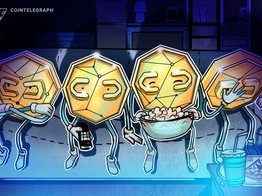 Fifth Largest Crypto Exchange Huobi Lists Four USD-Backed Stablecoins, Following OKEx image
