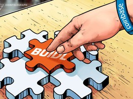 Crypto Exchange Coinbase Decides to Withdraw Its 'BUIDL' Trademark Application image
