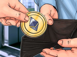 Digital Currency Wallet Abra Adds Direct Support for ETH Instead of as Asset Derivative image