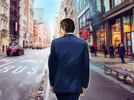 Coordinator for Largest Group of Mt. Gox Creditors Leaves Post, Sells His Claim image