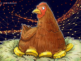 Blockchain Incubator Binance Labs Releases First 'Batch' of Blockchain Projects image