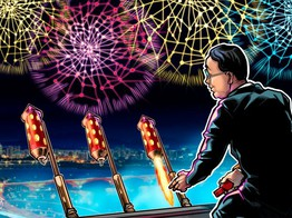 South Korea's Crypto Market Overview: How Largest Banks and Conglomerates Back Exchanges image
