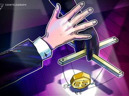 New Rules: US Regulators Extend Their Purview Within Crypto Industry image