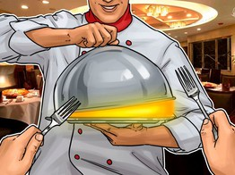 BitMEX Releases Fork Monitoring Tool in Run-Up to Bitcoin Cash Hard Fork image