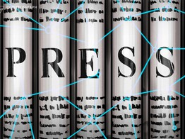 ConsenSys Joins News Industry Leaders to Invest in New WordPress Publishing Platform image