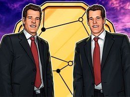Winklevoss' Gemini Crypto Exchange Secures Insurance Coverage for Custodied Assets image