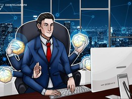 Nasdaq Reveals 7 Crypto Exchanges Are Using Its Market Monitoring Tech image
