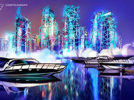 United Arab Emirates to Host Blockchain Aviation Conference in Abu Dhabi image