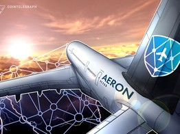 Blockchain Firm Upgrades App in Quest to Reduce Fatal Air Accidents image