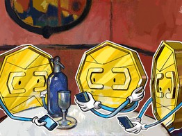 Hodler's Digest, September 9-16: SEC Heightens Crypto Crackdown, While US Court Ruling Marks Cryptos as Securities image