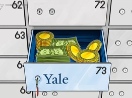Yale University Invested in New $400 Million Crypto-Focused Fund, Says Report image