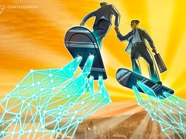 Microsoft to Integrate Blockchain Offering Into Nasdaq Services Following New Partnership image