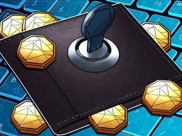 Proof of Keys Event Aims to Challenge Perceived Centralization of Cryptocurrencies image