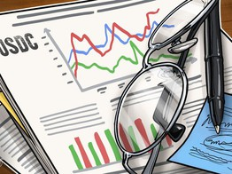 Circle Publishes Another Third-Party Audit of USD Reserves for Stablecoin USDC image