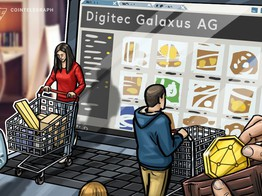 Largest Swiss Online Retailer Digitec Galaxus Now Accepts Cryptocurrencies image