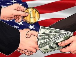 Coinbase Index Fund Reduces Annual Fee to 'Attract Institutional Investors' image