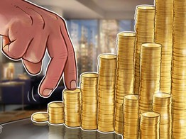 Gov't-Owned Holding Company Subsidiary Invests in Binance's Singapore Expansion image