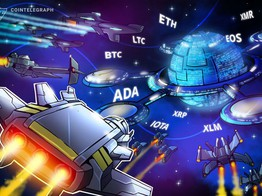 Bitcoin, Ethereum, Ripple, Bitcoin Cash, EOS, Stellar, Litecoin, Cardano, Monero, IOTA: Price Analysis, October 5 image