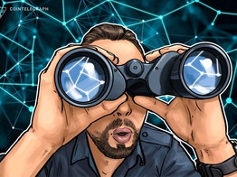 Research Claims Crypto Exchange QuadrigaCX Still Has Access to Some Cryptocurrency Funds image