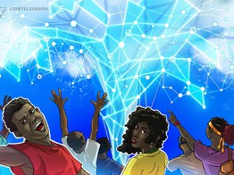 Community-Led Pan-African Blockchain Standards Org Publishes Draft ICO Guidelines image