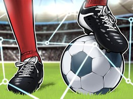 UK Premier League Soccer Club West Ham to Launch Fan Token in Partnership With Socios image