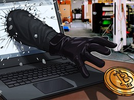 Bitcoin Accounts for 98% of Crypto-Denominated Ransomware Payments, Study image