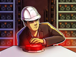 Will China Ban Crypto Mining? image